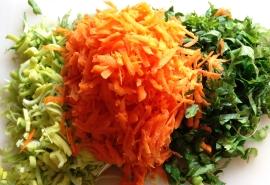verduras pescado crudas.JPG