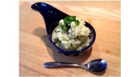 pure-de-patatas-con-brocoli