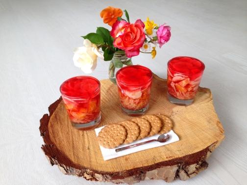 gelatina de fruta.JPG