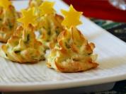 arbolitos de patatas